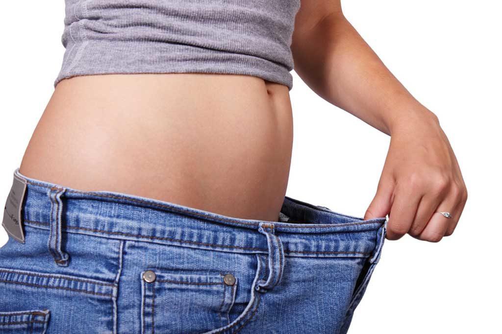 L'Infuso di Foglie di Olivo contrasta la sindrome metabolica